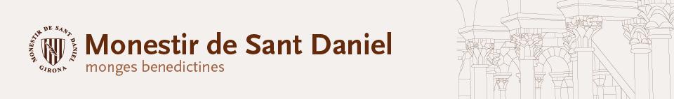 Monestir de Sant Daniel